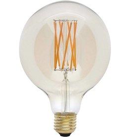Tala LED Gaia LED Bulb  Ø12.5cm