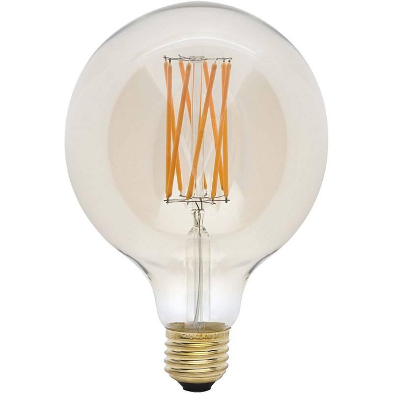Tala LED Ampoule LED Gaia
