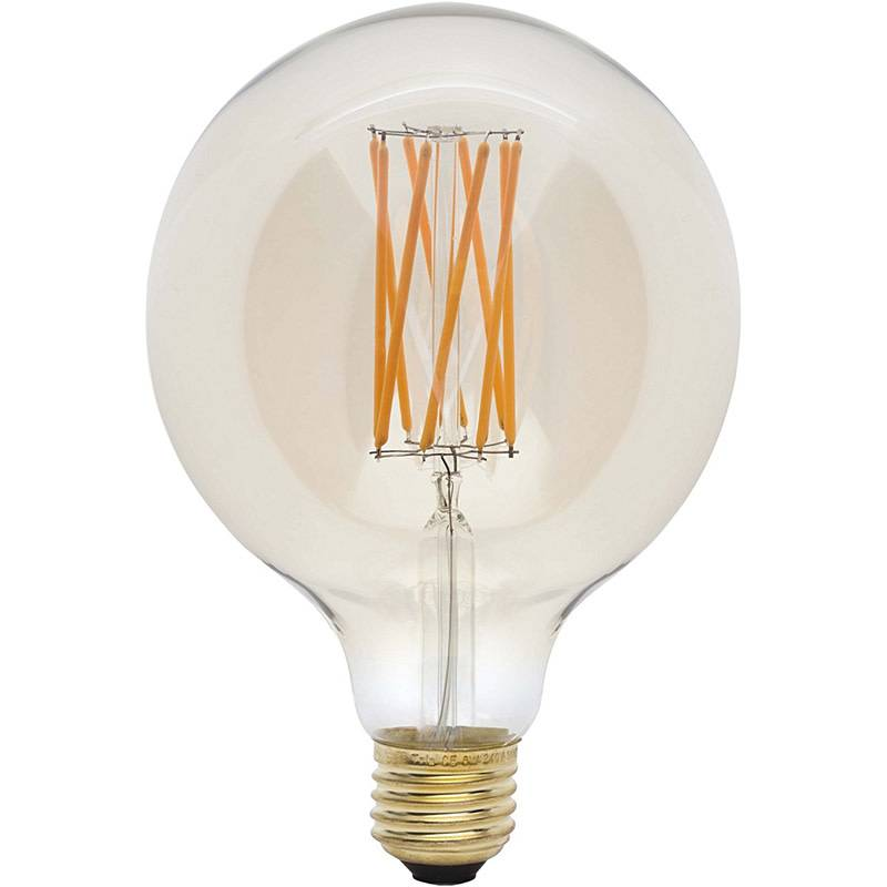 Tala LED LED Bulb Gaia Ø12.5cm