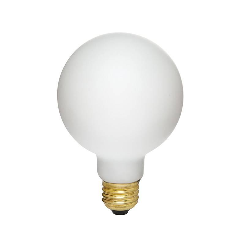 Tala LED LED Bulb Porcelain II