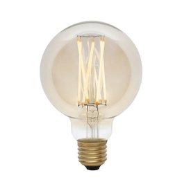 Tala LED Elva LED Bulb  Ø 9,5 cm