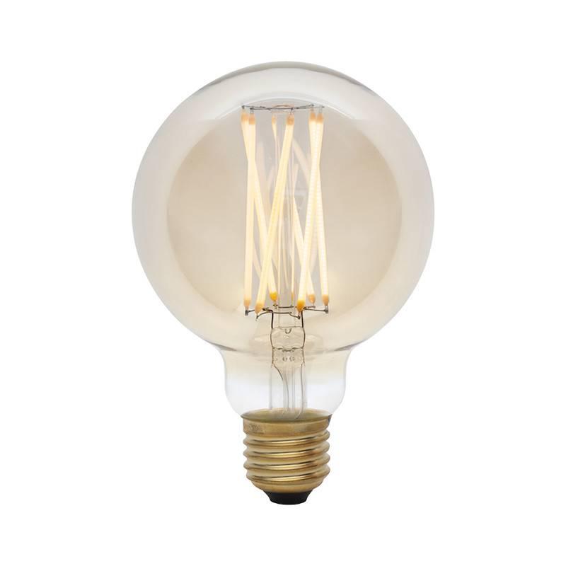 Tala LED Ampoule LED Elva