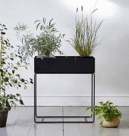 Fermliving Plantbox - large