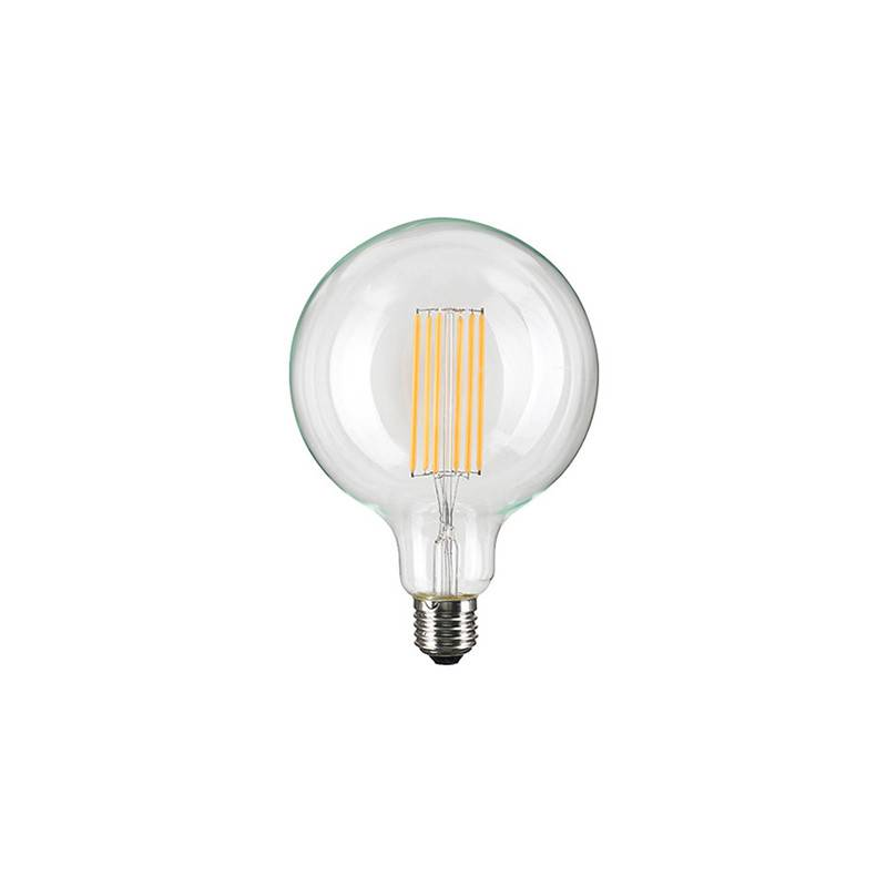 NUD Collection Lamp 95mm LED E27 straight