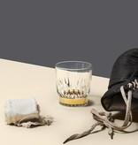 Libbey Glazen n°5 Winchester giftbox (set van 2)