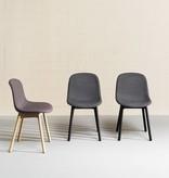 HAY Neu13 Chaise  revêtu