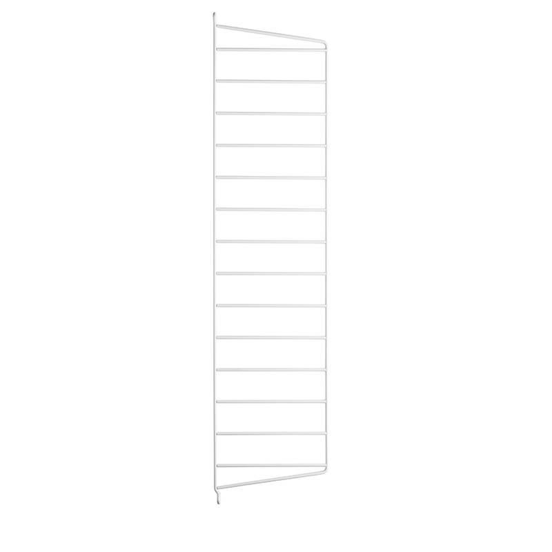 String Wandpaneel 20cm enkel