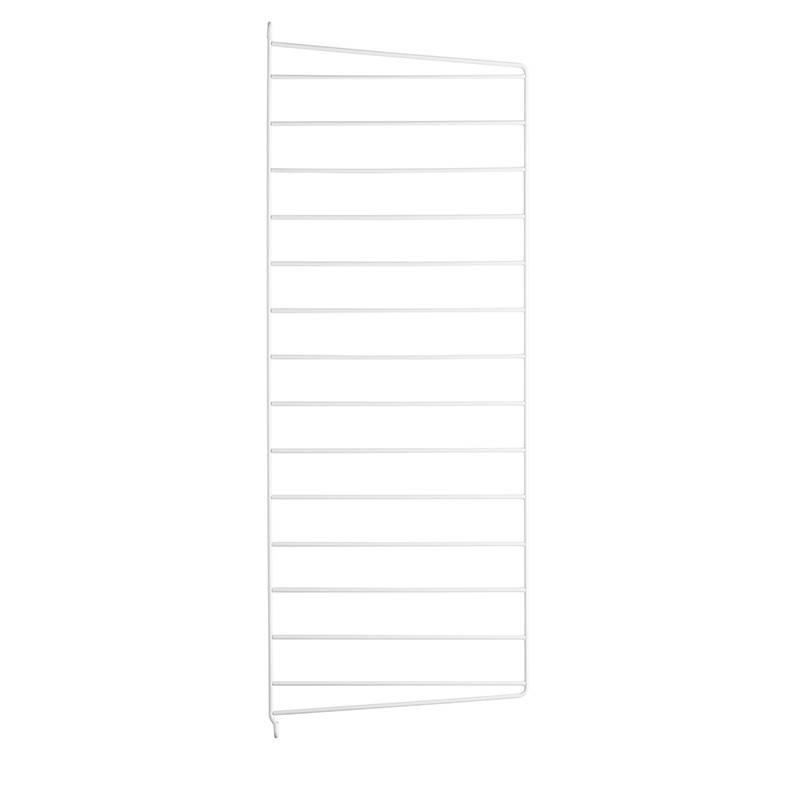 String Wandpaneel 30cm enkel