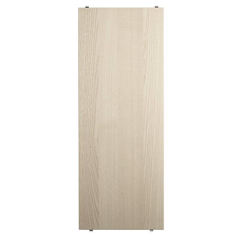 String 3 legplanken 78x30cm