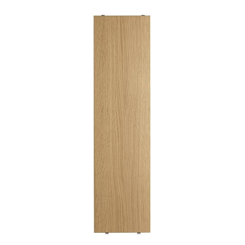 String 3 legplanken 78x20cm