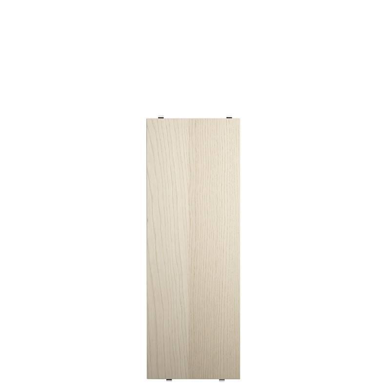 String 3 legplanken 58x20cm