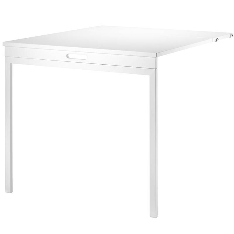 String Table pliante 78x96cm