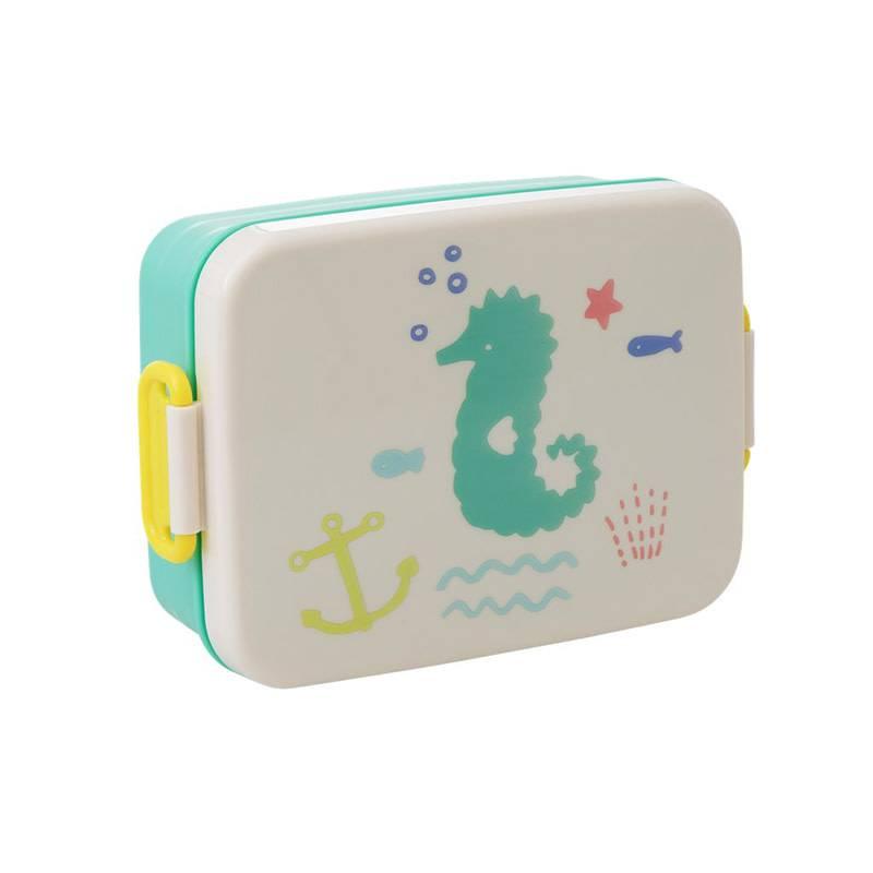 Rice Lunchbox