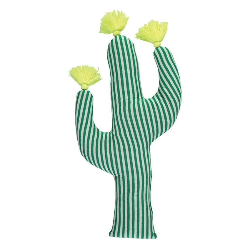 Meri Meri Peluche Cactus