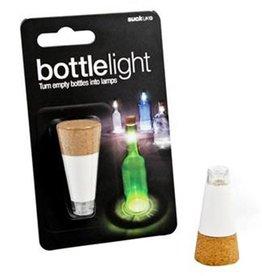 Other brands Bottle light