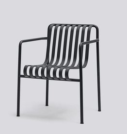 HAY Palissade Dining Armchair