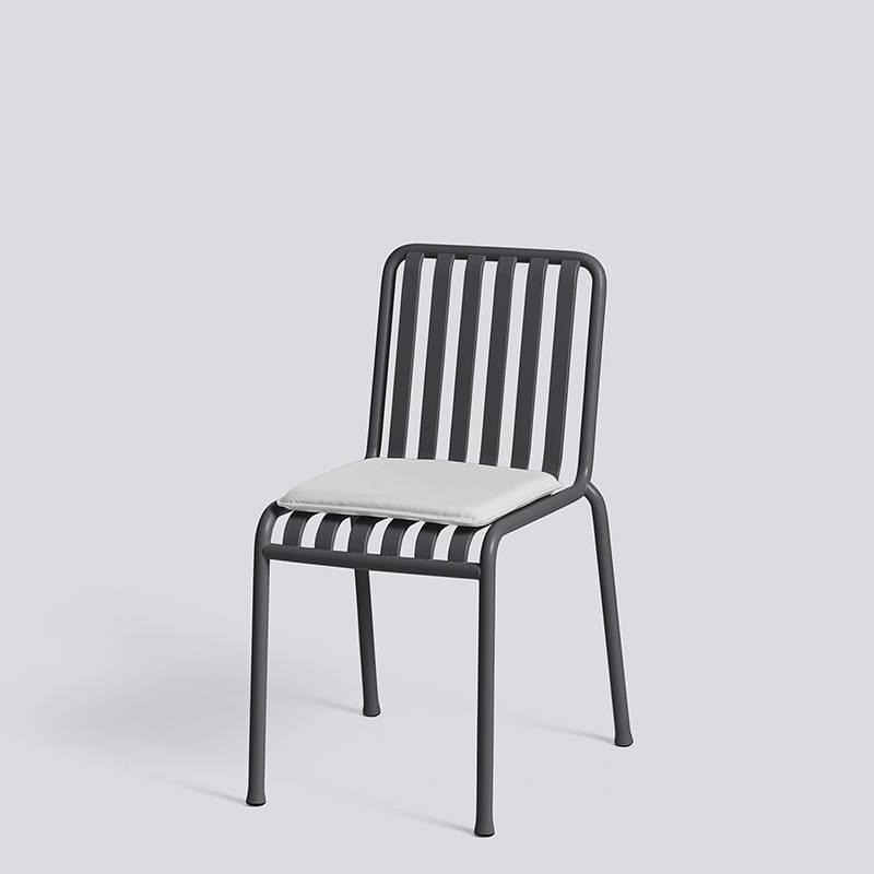 HAY Kussen Palissade chair & armchair
