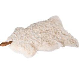 Weltevree Sheepcoat (met lus)