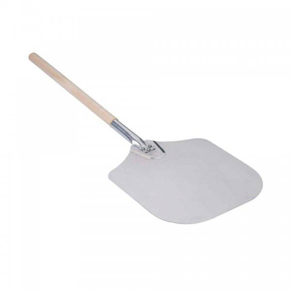 Weltevree Pizza shovel Outdooroven