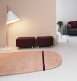 Normann Copenhagen Oona tapijt 175x240 cm