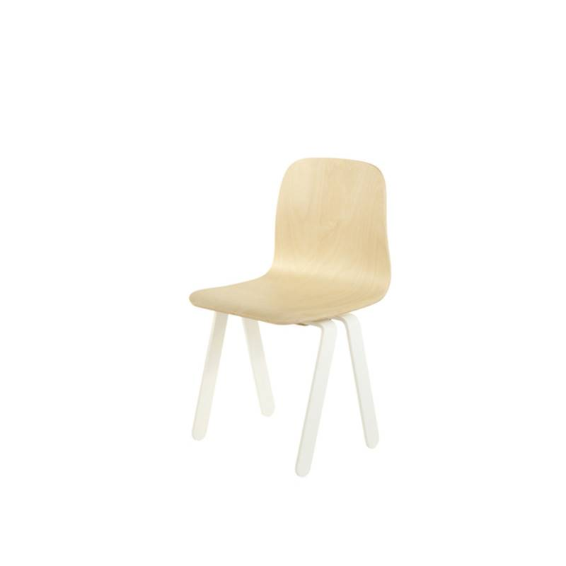 In2Wood Chaise d'enfant
