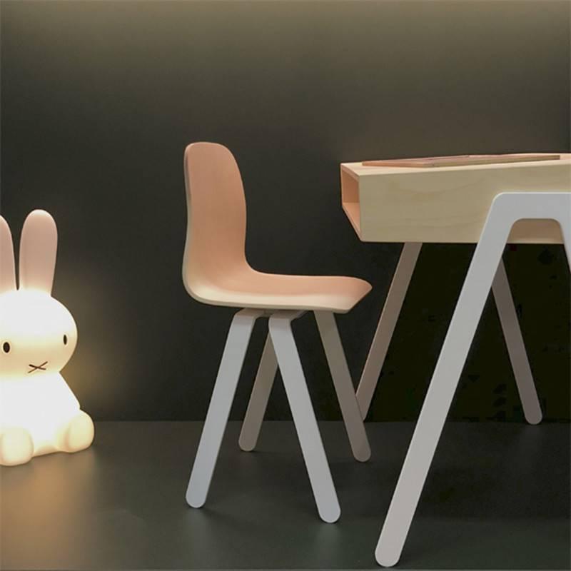 In2Wood Chaise d'enfant +6 ans