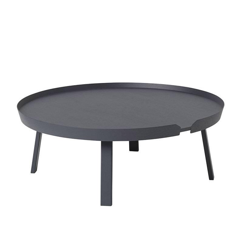 Muuto Around table XL