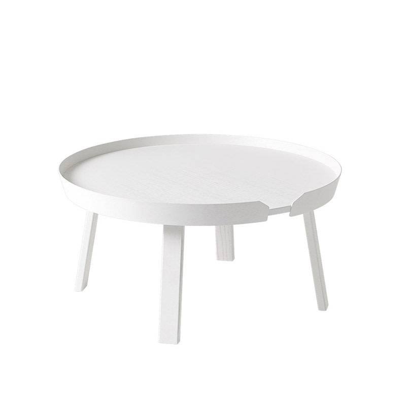 Muuto Around table Large