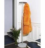 Nomess Coat Stand kapstok