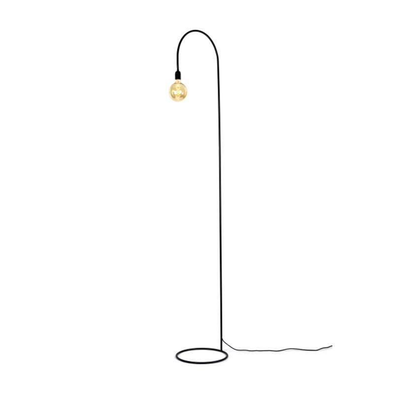 Serax Tafel- en vloerlamp Circle Lamp