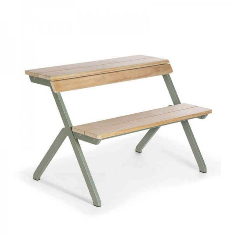 Weltevree Tafel Bench