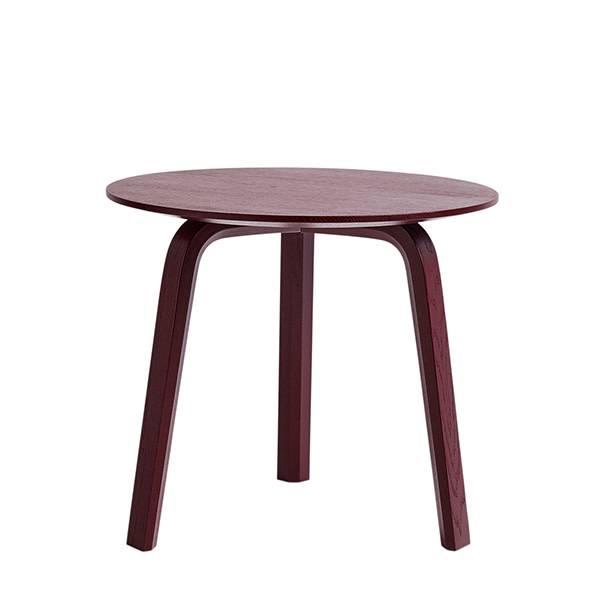 HAY Bella Coffee Table
