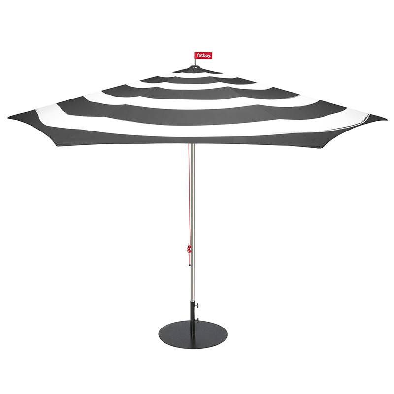 Fatboy Stripesol parasol avec pied
