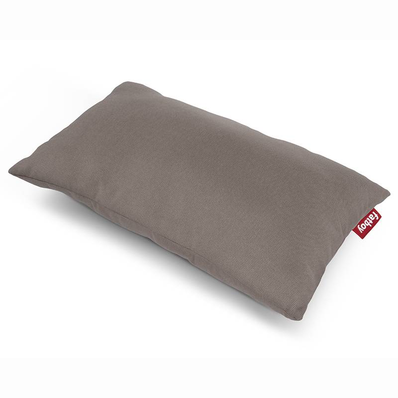 Fatboy Pupillow Cushion