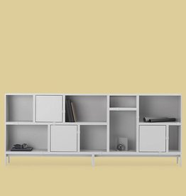 Muuto Stacked configuration 7