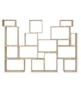 Muuto Stacked configuration 10