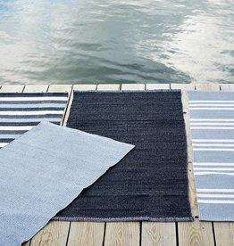 Rug Solid Plastic tapijt 200 x 300 cm