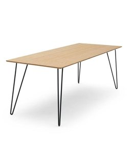 Fest Amsterdam Table Ray 210 x 85 cm