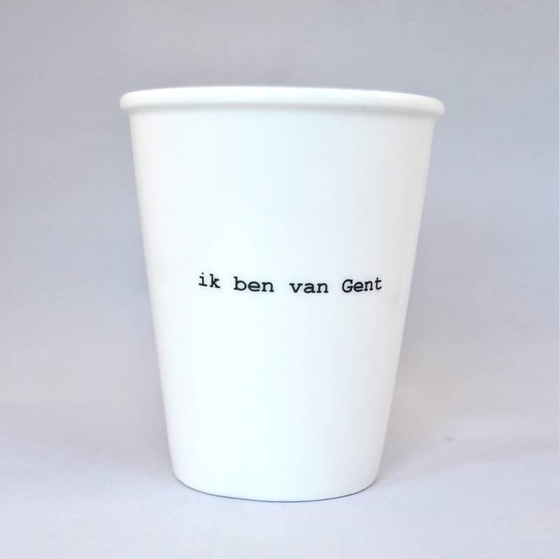 helen b Gobelet Quote Helen b