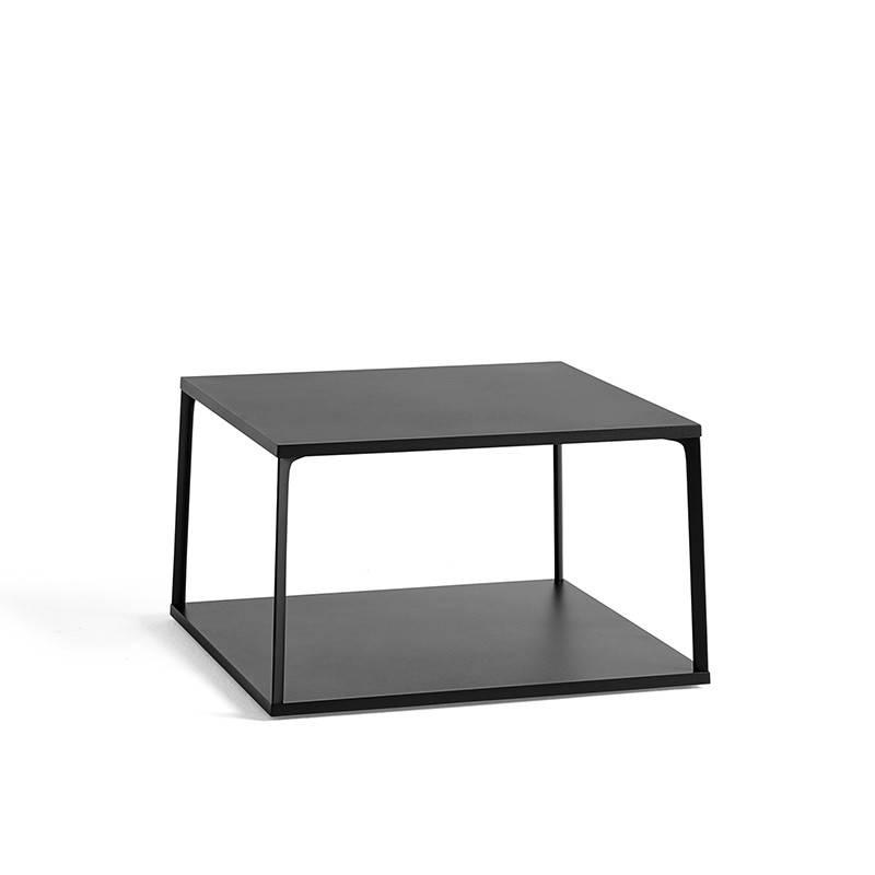 HAY Eiffel coffee table vierkant