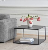 HAY Eiffel coffee table carré