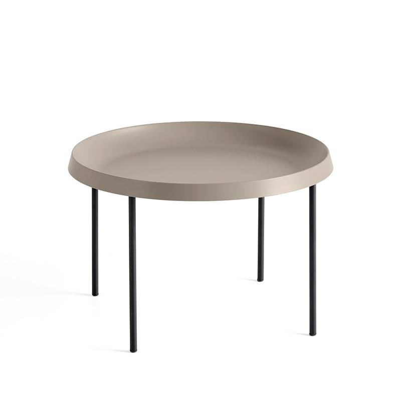 HAY Tulou coffee table