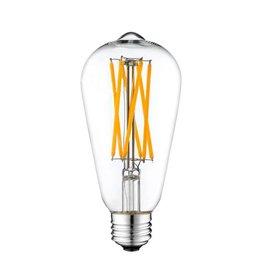 zangra LED lamp Edison Zangra