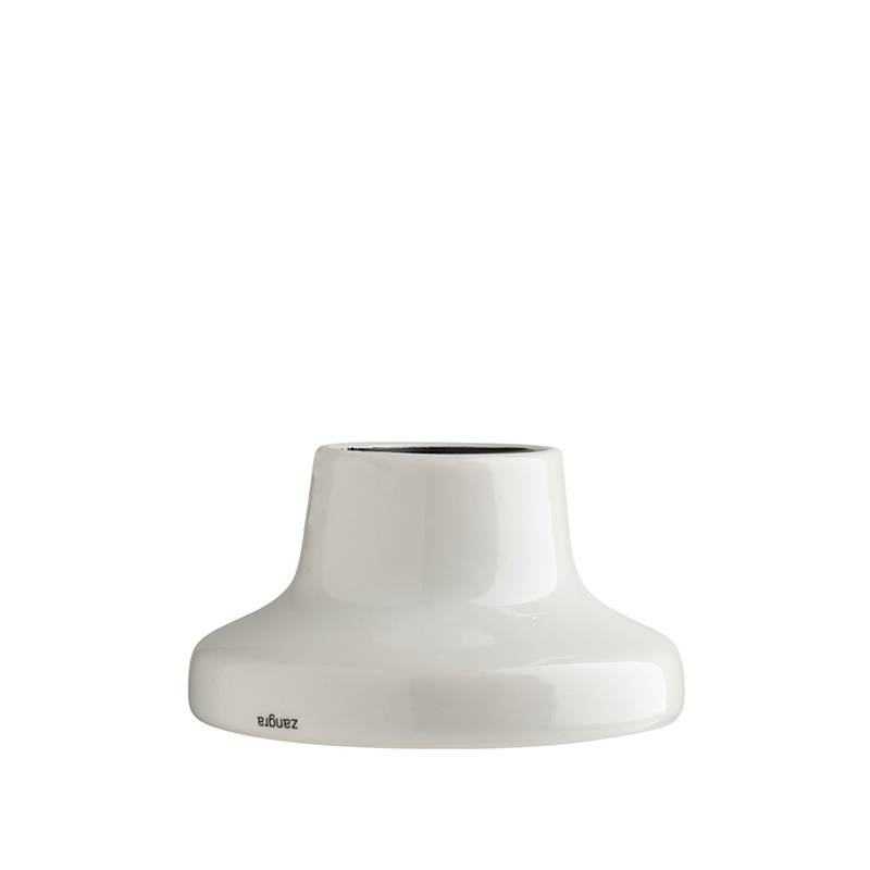 Other brands Luminaire en porcelaine blanc
