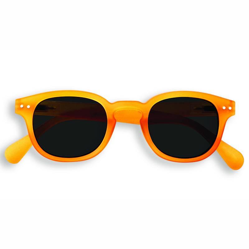 izipizi Junior lunettes de soleil type C