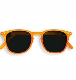 izipizi Junior zonnebril type E