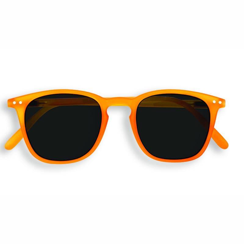 izipizi Junior lunettes de soleil Type E