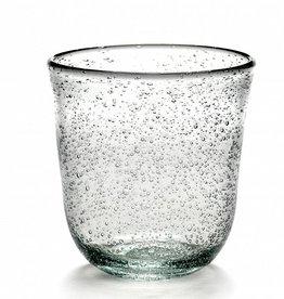 Serax Waterglas Pascale Naessens
