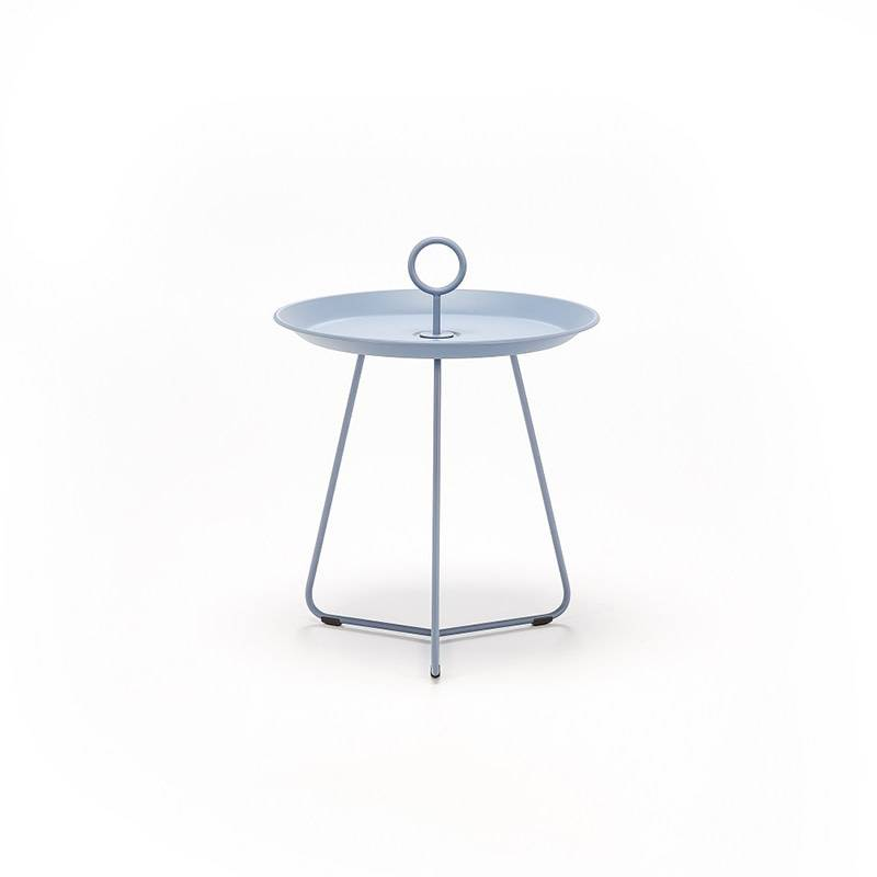 Houe Eyelet Tray Table 45cm