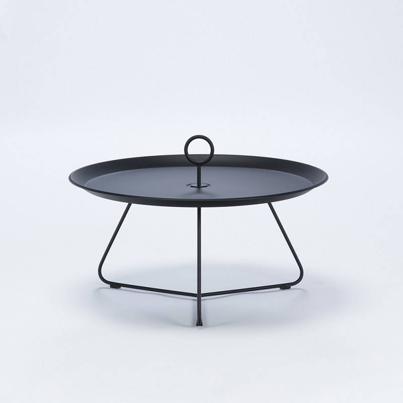Houe Eyelet Tray Table 70cm
